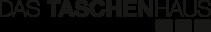 Das Taschenhaus Logo